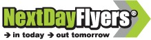 NextDayFlyers Fast Printing
