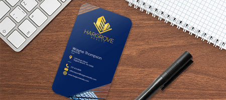 Plastic business cards fast print turnaround nextdayflyers plastic business card printing colourmoves