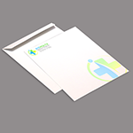 Catalog Envelopes