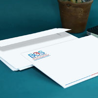 A7 Announcement Envelopes