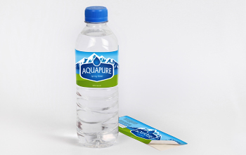 Water Bottle Labels | NextDayFlyers