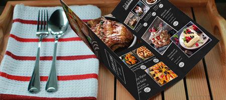 print quality take out menus w fast turnaround nextdayflyers