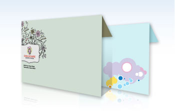 A6 Envelopes - 4x6 Envelopes Printing For Invitations and Cards