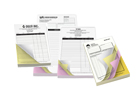 NextDayFlyers Specialty Products: carbonless forms