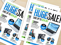 Nextdayflyers coupons fast affordable printing flyers reheart Gallery