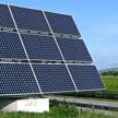 NextDayFlyers solar-powered facility